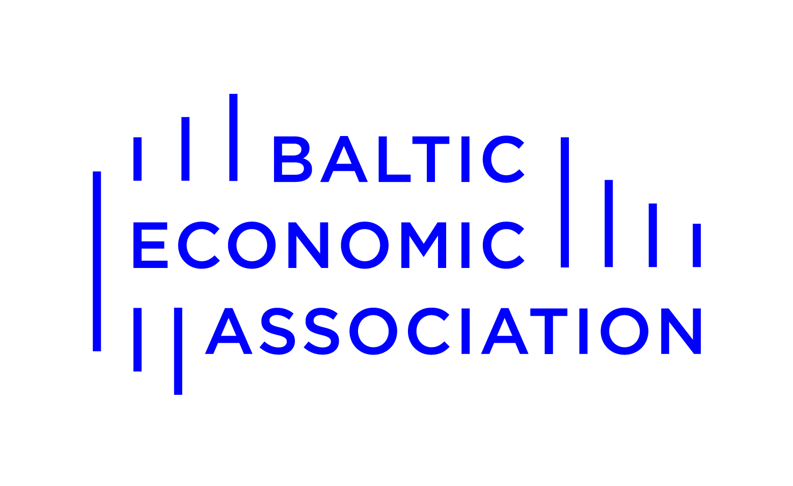 The Baltic Economic Association